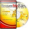 Recover My Files لنظام التشغيل Windows XP