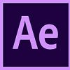 Adobe After Effects لنظام التشغيل Windows XP