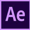 Adobe After Effects CC لنظام التشغيل Windows XP