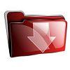 GetDataBack لنظام التشغيل Windows XP