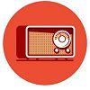 All-Radio لنظام التشغيل Windows XP