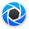 KeyShot لنظام التشغيل Windows XP
