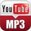 Free YouTube to MP3 Converter لنظام التشغيل Windows XP