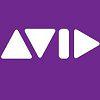 Avid Media Composer لنظام التشغيل Windows XP