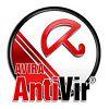 Avira Antivirus لنظام التشغيل Windows XP