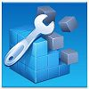 Wise Registry Cleaner لنظام التشغيل Windows XP