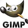 GIMP لنظام التشغيل Windows XP