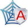 AdFender لنظام التشغيل Windows XP