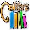Calibre
