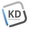 KitchenDraw لنظام التشغيل Windows XP
