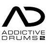 Addictive Drums لنظام التشغيل Windows XP