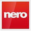 Nero لنظام التشغيل Windows XP
